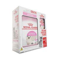 Combo-Royal-Canin-Gatos-Filhotes-Kitten
