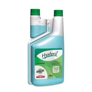 Desinfetante-Hysteril-Agener-1L