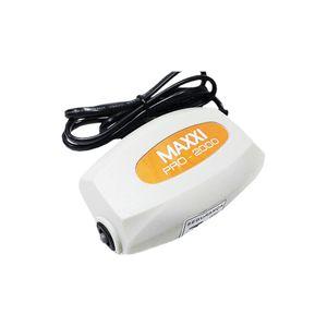 Compressor-de-Ar-para-Aquario-Maxxi-Pro-2000