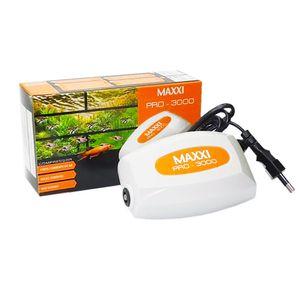 Compressor-de-Ar-para-Aquario-Maxxi-Pro-3000