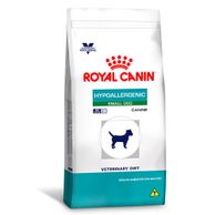 Racao-Royal-Canin-Hypoallergenic-Small-Dog
