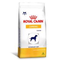 Racao-Royal-Canin-Caes-Cardiac