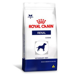 Racao-Royal-Canin-Caes-Renal