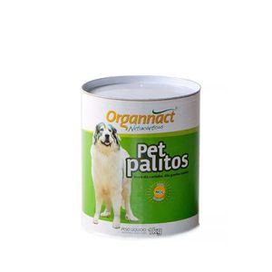 Organnact-Palitos-com-Probiotico-1kg