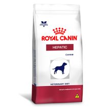 Racao-Royal-Canin-Caes-Hepatic