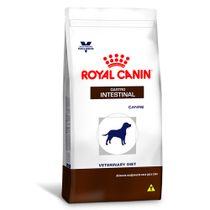 Racao-Royal-Canin-Caes-Gastro-Intestinal