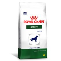 Racao-Royal-Canin-Caes-Satiety