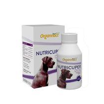 Organnact-Caes-Nutricuper-120ml
