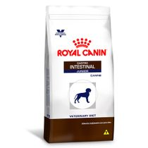 Racao-Royal-Canin-Caes-Gastro-Intestinal-Junior
