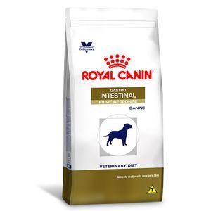 Racao-Royal-Canin-Caes-Gastro-Intestinal-Fibre-Response
