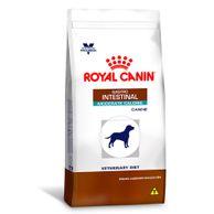 Racao-Royal-Canin-Caes-Gastro-Intestinal-Moderate-Calore