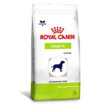 Racao-Royal-Canin-Caes-Diabetic
