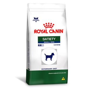 Racao-Royal-Canin-Caes-Small-Dog-Satiety