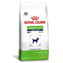 Racao-Royal-Canin-SO-Canine-Small-Urinary