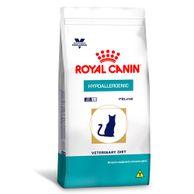 Racao-Royal-Canin-Gato-Hipoalergenic