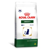 Racao-Royal-Canin-Gato-Obesity
