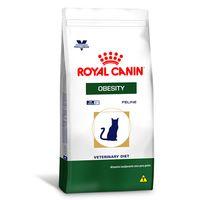 Racao-Royal-Canin-Gato-Obesity