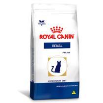 Racao-Royal-Canin-Gatos-Renal