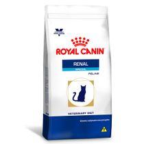 Racao-Royal-Canin-Gatos-Renal-Especial