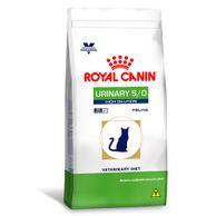 Racao-Royal-Canin-Gatos-Urinary-High-Dilution