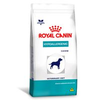 Racao-Royal-Canin-Caes-Hipoalergenic
