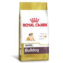 Racao-Royal-Canin-Bulldog-Junior