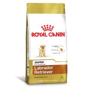Racao-Royal-Canin-Labrador-Junior