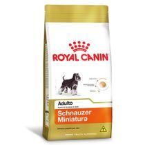 Racao-Royal-Canin-Schnauzer-Miniatura