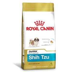 Racao-Royal-Canin-Shih-Tzu