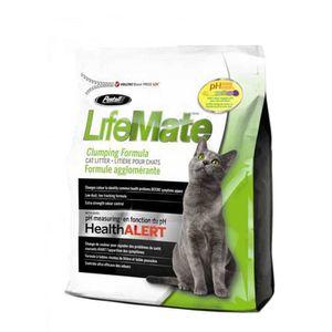 Granulado-Higienico-Life-Mate-5kg