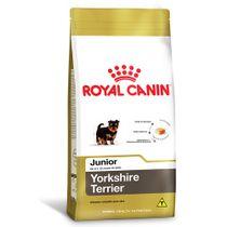 Racao-Royal-Canin-Yorkshire-Junior