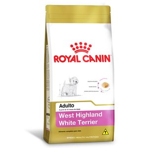 Racao-Royal-Canin-West-Highland-White-Terrier-Adulto