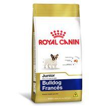 Racao-Royal-Canin-Junior-Bulldog-Frances
