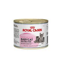 Racao-Royal-Canin-Baby-Cat-Instinctive---195g