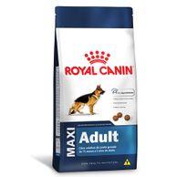 Racao-Royal-Canin-Caes-Maxi-Adulto