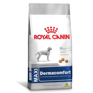 Racao-Royal-Canin-Caes-Maxi-Dermacomfort