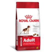 Racao-Royal-Canin-Caes-Medium-Adulto