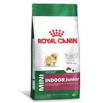 Racao-Royal-Canin-Caes-Mini-Indoor-Junior