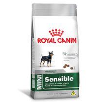 Racao-Royal-Canin-Caes-Mini-Sensible