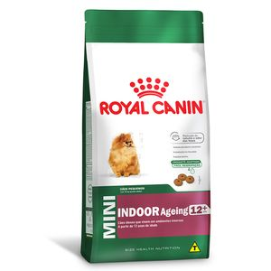 Racao-Royal-Canin-Caes-Mini-Indoor-Ageing-12