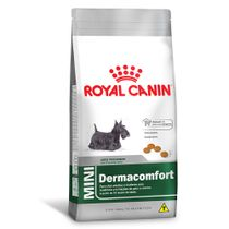 Racao-Royal-Canin-Caes-Mini-Dermacomfort
