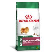 Racao-Royal-Canin-Caes-Mini-Indoor-Adulto