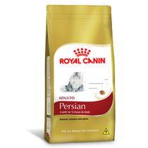 Racao-Royal-Canin-Gatos-Persian