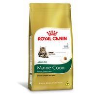Racao-Royal-Canin-Gatos-Adultos-Maine-Coon