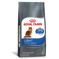 Racao-Royal-Canin-Gatos-Light