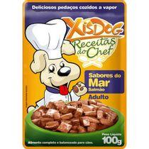 xisdog-receitas-do-chef-sabores-do-mar