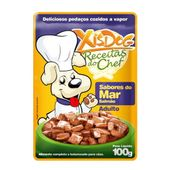 Alimento-Umido-Xis-Dog-Sabores-do-Mar-Salmao-100g