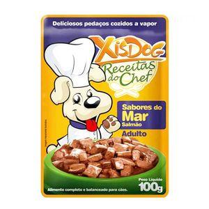 Alimento-Umido-Xis-Dog-Sabores-do-Mar-Salmao-100g