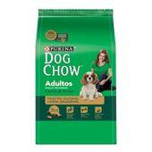 4-Racao-Dog-Chow-Adulto-Racas-Pequenas-Carne-e-Arroz