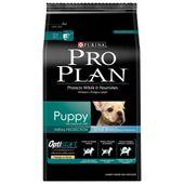 PRO-PLAN-PuppySmall